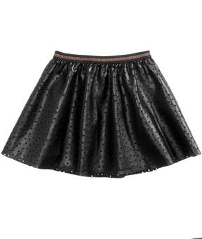 Epic Threads Star Cut-Out Skirt, Toddler Girls (2T-5T), Created for Macy's