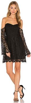 Bardot Antoinette Dress