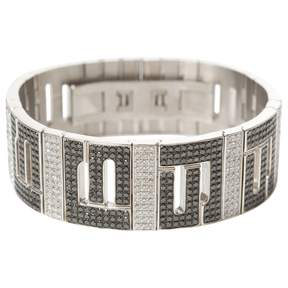 Jacob & co Silver White gold Jewellery