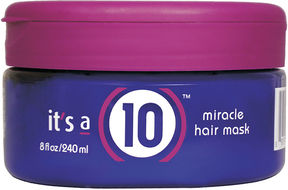 ITS A 10 It's a 10 Miracle Hair Mask - 8 oz.