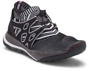 Jambu Jackie Vegan Sneaker