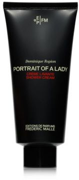 Frederic Malle Portrait Of A Lady Shower Cream/6.76 oz.