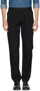 Armani Jeans Casual pants