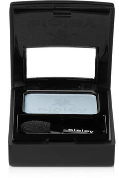 Sisley - Paris - Phyto-ombre éclat Eyeshadow