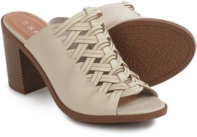 Esprit Regina Sandals - Leather (For Women)