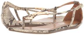 Report Lena Women's Shoes