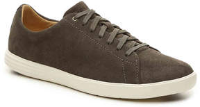 Cole Haan Grand Crosscourt II Sneaker - Men's