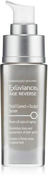 Exuviance Age Reverse Total Correct + Sculpt Serum