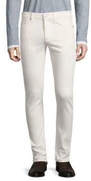 J. Lindeberg Casual Stretch Pants