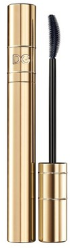 Dolce&gabbana Beauty 'Passioneyes' Curl & Volume Mascara - Blu Indaco 3