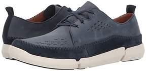Clarks TriFri Lace Men's Lace up casual Shoes