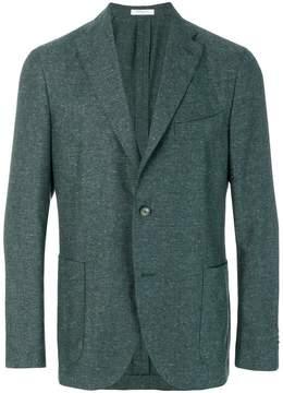 Boglioli classic blazer