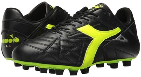 Diadora M. Winner RB Italy LT Soccer Shoes