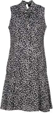 Fornarina Short dresses
