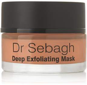 DR. SEBAGH - Deep Exfoliating Mask - 50ml