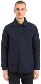 Henri Lloyd Layered Consort Padded Jacket