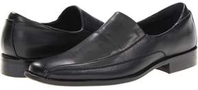 Kenneth Cole Unlisted Seat U There Men's Slip on Shoes