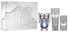 Paco Rabanne Invictus Gift Set