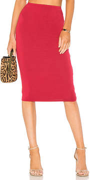 Privacy Please x REVOLVE Canyon Skirt