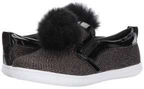 Rachel Jolene Girl's Shoes