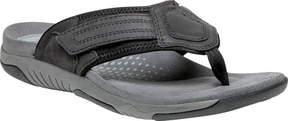 Propet Bandon Thong Sandal (Men's)