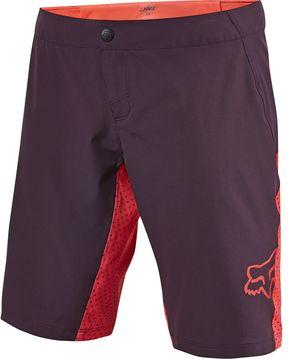 Fox Racing Lynx Shorts