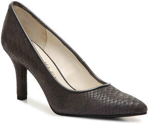 Anne Klein Women's Falicia Pump