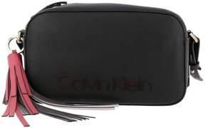 Calvin Klein Mini Bag Shoulder Bag Women