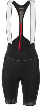 Craft Glow Bib Shorts