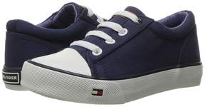 Tommy Hilfiger Cormac Core Kid's Shoes