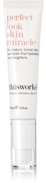 This Works Perfect Look Skin Miracle, 30ml - Neutral