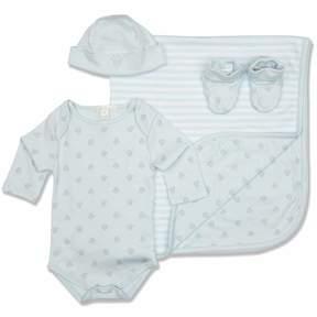 Marie Chantal Baby Boy Tino Gift Set