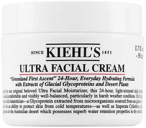 Kiehl's Ultra Facial Cream 1.7 oz.