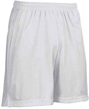 Diadora Men's Grinta Short