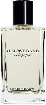 Bobbi Brown Almost Bare Fragrance