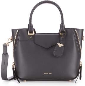 MICHAEL Michael Kors Blakely Medium Cross-Body Bag