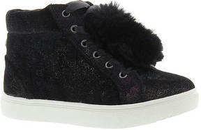 Steve Madden Jbrielle (Girls' Toddler-Youth)