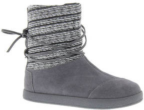 Toms Nepal (Girls' Toddler-Youth)
