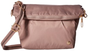 Pacsafe - Citysafe CX Convertible Crossbody Cross Body Handbags