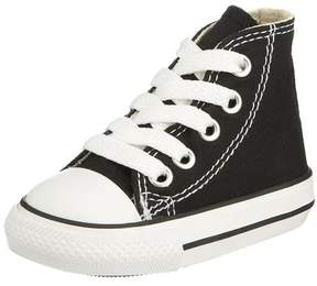 Converse Chuck Taylor All Star Canvas High Top (Toddlers)