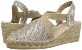 Toni Pons Triton Women's Shoes