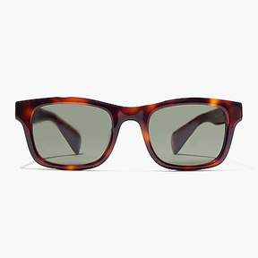 J.Crew Irving sunglasses
