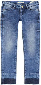 Scotch & Soda Le Voyage girl skinny fit jeans