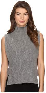 Dolce Vita Yumi Sweater