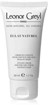 Leonor Greyl Eclat Naturel - Styling Cream for Dry Hair/1.7 oz.