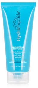 HydroPeptide Invigorating Body Wash