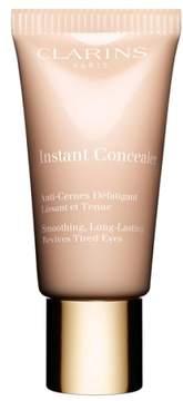 Clarins Instant Concealer - 01