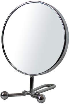 Adjustable Vanity Mirror by Kingsley (6in Mirror)
