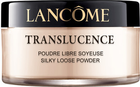 Lancome Translucence Silky Loose Face Powder