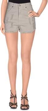 Aniye By Shorts